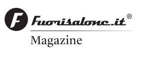 fuorisalone-magazine