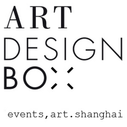 Art Design Box