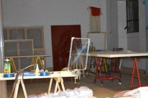 aldo-palma-atelier