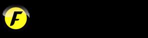 Fuorisalone 2017 mostra aldo palma